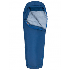 Marmot Kona 20 Sleeping Bag-Regular-Left Zip