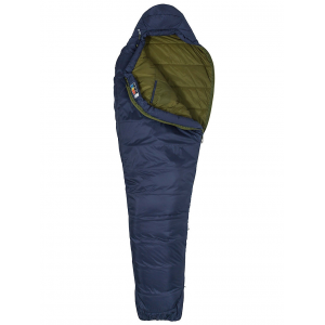 Marmot Ultra Elite 30 Sleeping Bag-Regular-Left Zip