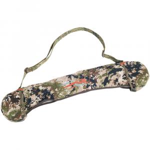 Sitka Bow Sling-Optifade Subalpine-One Size