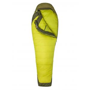 Marmot Trestles Elite 30 TL Sleeping Bag-Regular-Left Zip