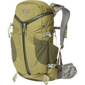 Mystery Ranch Coulee 25 Day Pack-Adobe-Small/Medium