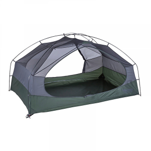 Marmot Limelight 2P Backpacking Tent-Cinder/Crocodile-2 Person
