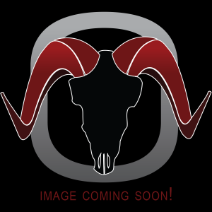Marmot Bolt Ultralight 2 Person Tent-Dark Citron/Citronelle