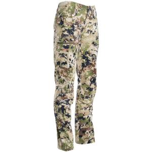 Sitka Women's Ascent Pant-Optifade Subalpine-Women's 25 Regular