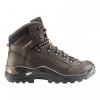 Lowa Renegade LL Mid Hiking Boot-Espresso/Brown-9
