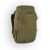 Eberlestock F5 Switchblade 1720 Backpack-Mountain