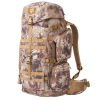 Slumberjack Deadfall 65 Hunting Day Pack-Kryptek Highlander