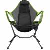 NEMO Stargaze Recliner Luxury Chair-Birch Leaf