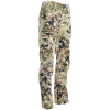 Sitka Women's Ascent Pant-Optifade Subalpine-Women's 26 Regular