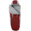 NEMO Forte 35 Degree Sleeping Bag-Long