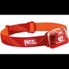 Petzl Tikkina 250 Lumen Headlamp-Red