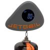 Jetboil JetGuage-Grey