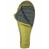 Marmot Radium 30 Mummy Sleeping Bag - Regular and Long Size Options!-Long-Left Zip