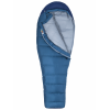 Marmot Radium 20 Mummy Sleeping Bag - Regular and Long Size Options!-Long-Left Zip