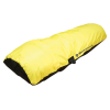 Black Diamond Hooped Bivy -Yellow-Standard