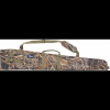 Banded Impact Floating Gun Case-Realtree Max-5-One Size