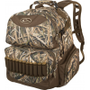 Drake Walk-in Backpack 2.0-Realtree Max-5