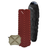 Klymit Complete BackCountry Sleep System-One Size