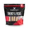 Wilderness Athlete Energy & Focus-Box-Mango Bango - Box
