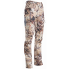 Sitka Women's Cadence Pant-Shadow-Women's 26 Regular