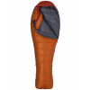 Marmot Never Summer 0 Degree Down Sleeping Bag-Long-Left Zip