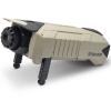 SME Long Range Sniper Edition Target Camera-Tan