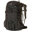 Mystery Ranch 2 Day Assault 1650 cu Pack-Black-Large/XL