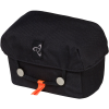 Mystery Ranch Forager Box [NEW]-Black