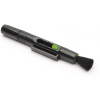 SME Lens Cleaning Pen-Black
