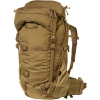 Mystery Ranch Metcalf Hunting Backpack [UPDATED]-Coyote-Large