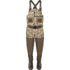 Drake Guardian Elite(TM) Uninsulated Breathable Chest Wader-Realtree Max-5-9-Regular