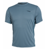 Sitka Redline Performance Short Sleeve Shirt-Forest-Medium