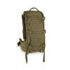 Eberlestock M1 Carrier Frame Pack-Military Green