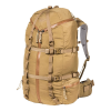 Mystery Ranch Selway Hunting Backpack-Foliage-Large