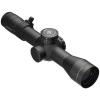 Leupold Mark 5HD 3.6-18x44 MIL Riflescope-3.6-18x44-Reticle: Front Focal TMR (Mk)