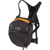 Mystery Ranch DSLR Chest Rig [NEW]-Black