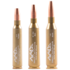 Rocky Mountain 430 Cartridge 3 pack Calls-3-Pack