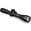 Vortex Razor HD LHT 3-15x42 Rifle Scope-3-15X42-Reticle: HSR-5i (MOA)