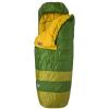 Big Agnes Echo Park -20 Degree Synthetic Sleeping Bag-Wide Long-Left Zip