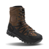 Crispi Idaho GTX Uninsulated Hunting Boot-Brown-13W