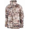 Sitka Women's Fahrenheit Jacket-Optifade Waterfowl Marsh-Small