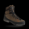 Crispi Briksdal GTX Non-Insulated Hunting Boot-Brown-8.5