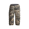 Sitka Kelvin Lite Down 3/4 Pant-Optifade Open Country-Large