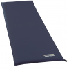 "Thermarest BaseCamp Sleeping Pad-Blue Nights-25""x77"""