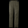 Outdoor Research Men's Ferrosi Crag Pants, Fatigue | Large