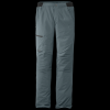 Outdoor Research Men's Ferrosi Crag Pants, Shade | Large