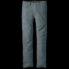 Outdoor Research Men's Ferrosi Pants, Shade | Size 34