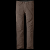 Outdoor Research Men's Ferrosi Pants Short, Mushroom | Size 38
