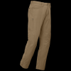 Outdoor Research Men's Ferrosi Pants Short, Coyote | Size 28