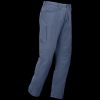 Outdoor Research Men's Ferrosi Pants, Dusk | Size 36